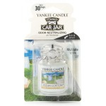 Zawieszka Yankee Candle Clean Cotton Car Jar Ultimate