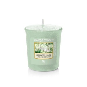 Sampler Yankee Candle Afternoon Escape (49g)