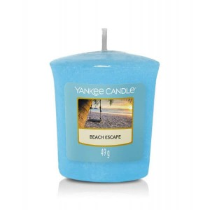 Sampler Yankee Candle Beach Escape (49g)